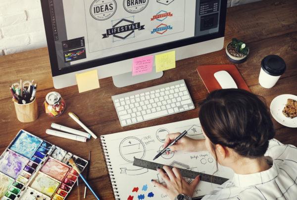 Design outsourcing